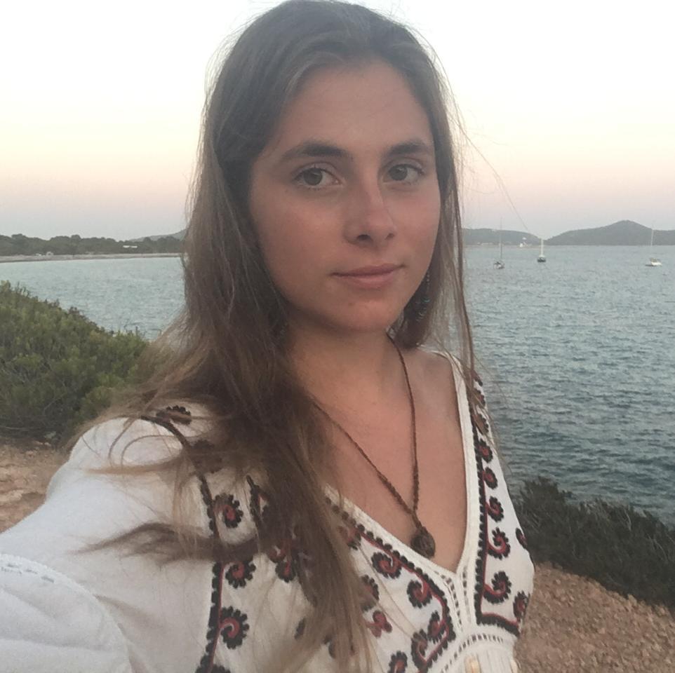 Anna Spenner-Hernandez